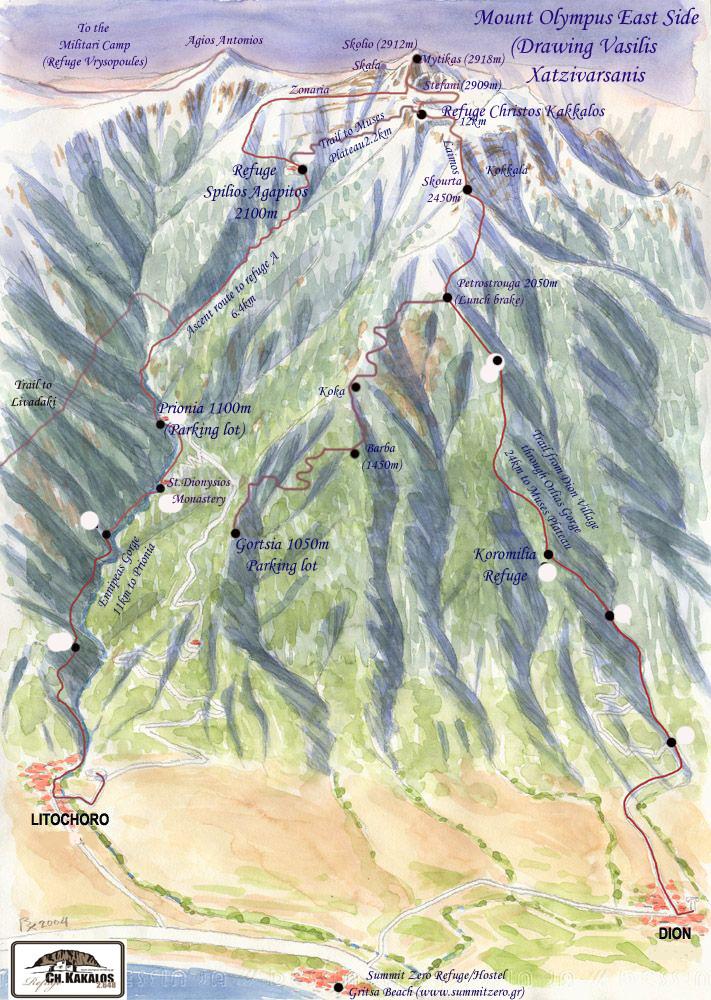map_olympus_east
