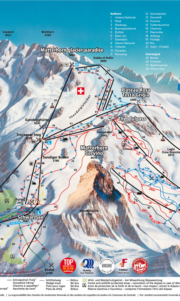 piste-map-winterpano_winter-2014_03