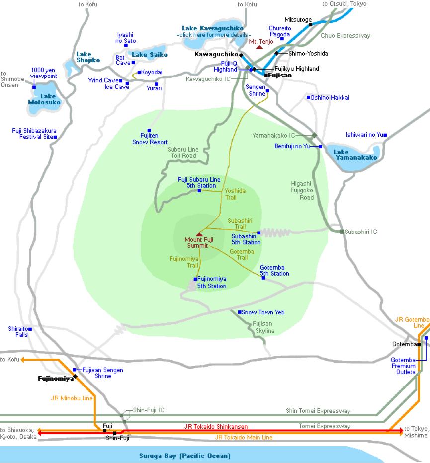 fuji-area-map